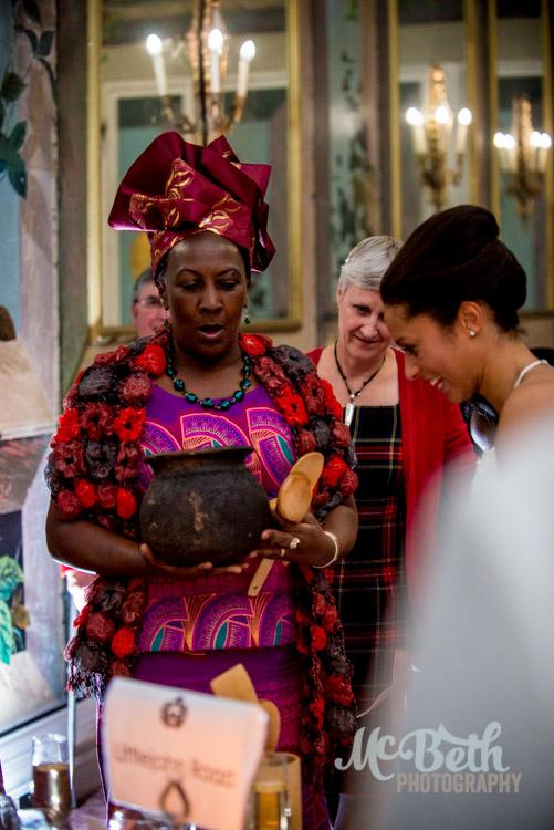 tradition kenyan cooking pop