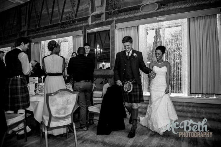 bride-and-groom-edinburgh