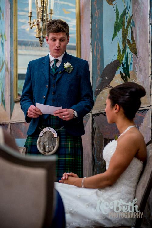 grooms-wedding-speach