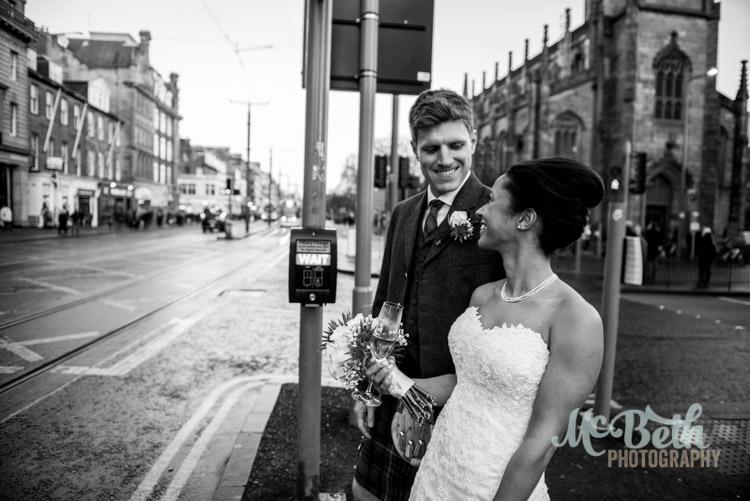 princes-street-wedding