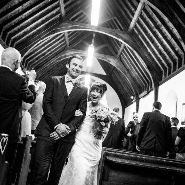 Tarbert Wedding Photgraphy.