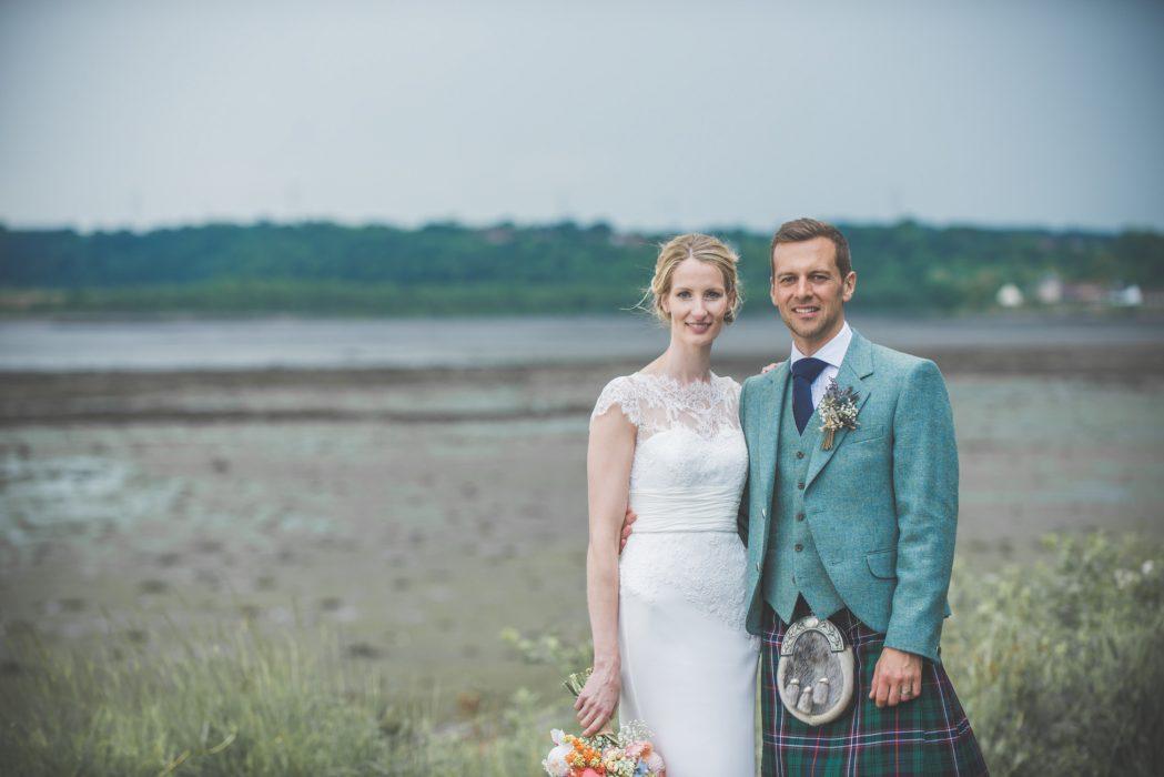 Windmill Barn Wedding Photography.