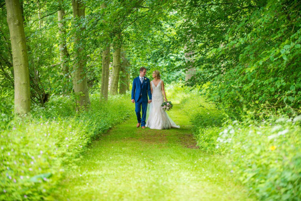 Wedderburn Barns wedding photography