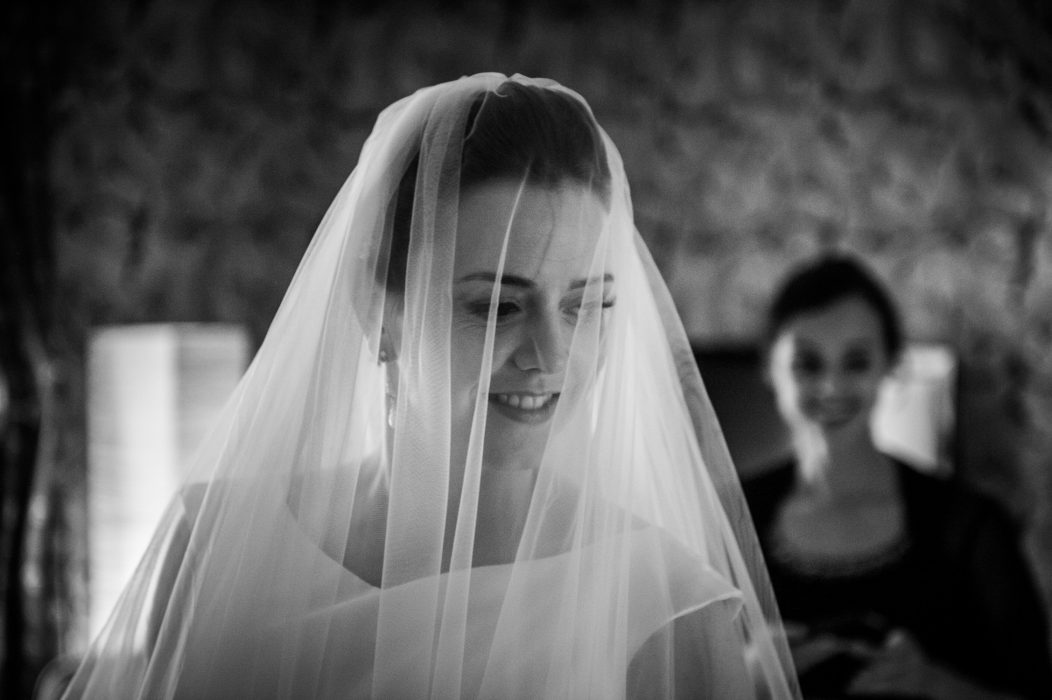 Bridal Prep at Roman Camp Hotel.